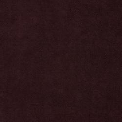 Waterborn 693 | Fabrics | Kvadrat