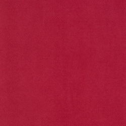 Waterborn 653 | Fabrics | Kvadrat
