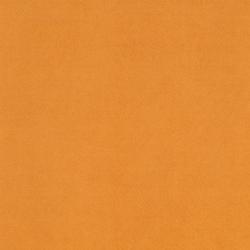 Waterborn 463 | Fabrics | Kvadrat