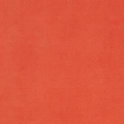 Waterborn 523 | Fabrics | Kvadrat