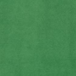 Waterborn 973 | Fabrics | Kvadrat