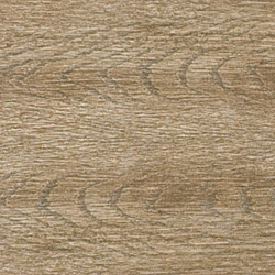 Selection Oak Amber | Floor tiles | Rex Ceramiche Artistiche by Florim