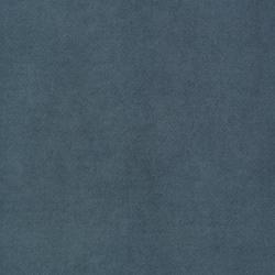 Waterborn 883 | Fabrics | Kvadrat