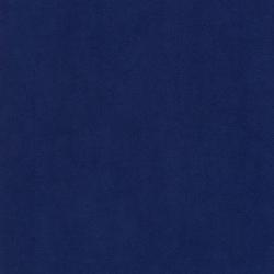 Waterborn 773 | Fabrics | Kvadrat