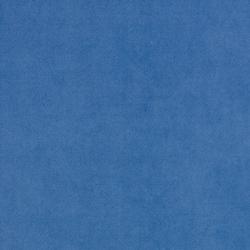 Waterborn 743 | Fabrics | Kvadrat