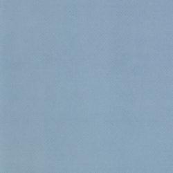Waterborn 723 | Fabrics | Kvadrat