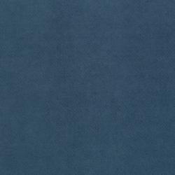 Waterborn 753 | Fabrics | Kvadrat
