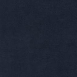 Waterborn 783 | Fabrics | Kvadrat