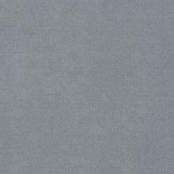 Waterborn 163 | Tissus | Kvadrat