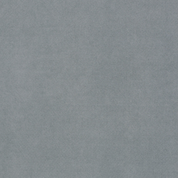 Waterborn 163 | Fabrics | Kvadrat