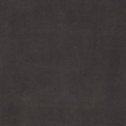 Waterborn 183 | Fabrics | Kvadrat