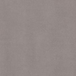 Waterborn 133 | Fabrics | Kvadrat