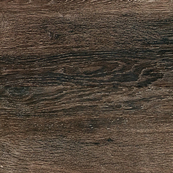 Selection Oak Black | Bodenfliesen | Rex Ceramiche Artistiche by Florim