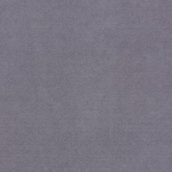 Waterborn 153 | Fabrics | Kvadrat