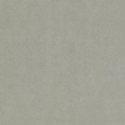 Waterborn 923 | Tissus | Kvadrat