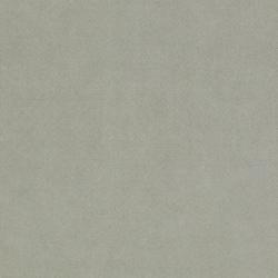 Waterborn 923 | Fabrics | Kvadrat