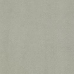 Waterborn 933 | Fabrics | Kvadrat