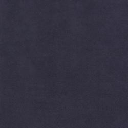 Waterborn 793 | Fabrics | Kvadrat