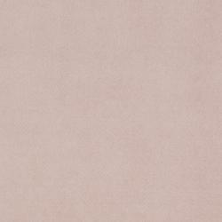 Waterborn 603 | Fabrics | Kvadrat