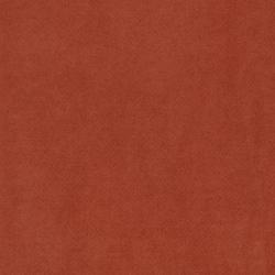 Waterborn 543 | Fabrics | Kvadrat