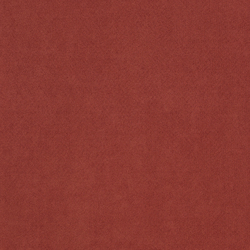 Waterborn 583 | Fabrics | Kvadrat