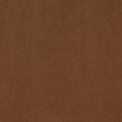 Waterborn 353 | Fabrics | Kvadrat