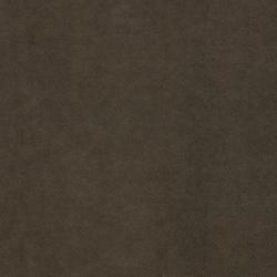 Waterborn 373 | Fabrics | Kvadrat