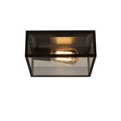 Bronte Ceiling Light Black | Iluminación general | Astro Lighting