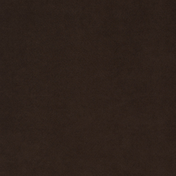 Waterborn 383 | Fabrics | Kvadrat