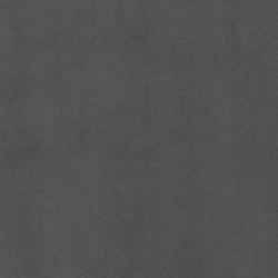 Waterborn 363 | Fabrics | Kvadrat