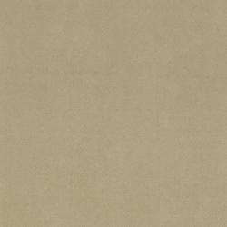 Waterborn 233 | Fabrics | Kvadrat