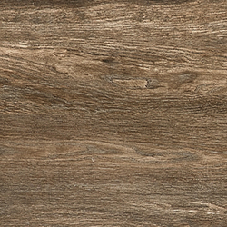 Selection Oak Brown | Floor tiles | Rex Ceramiche Artistiche by Florim