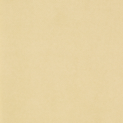 Waterborn 223 | Fabrics | Kvadrat