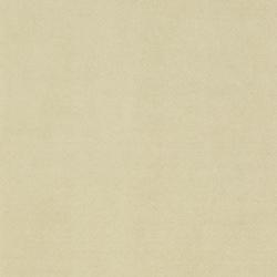 Waterborn 213 | Fabrics | Kvadrat