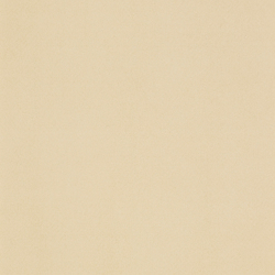 Waterborn 203 | Fabrics | Kvadrat