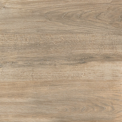 Selection Oak Cream | Floor tiles | Rex Ceramiche Artistiche by Florim