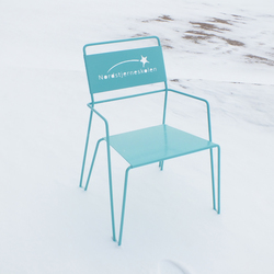 #129 AmagerChair | Garden chairs | out-sider