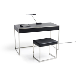 Smart Desk | Escritorios individuales | Yomei