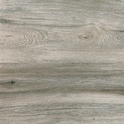 Selection Oak Gray | Piastrelle | Rex Ceramiche Artistiche by Florim