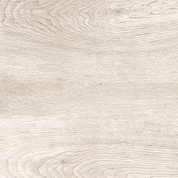 Selection Oak White | Carrelage céramique | FLORIM
