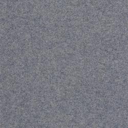 Divina MD 733 | Fabrics | Kvadrat