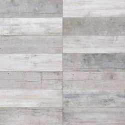 Taiga Sommer | Piastrelle/mattonelle per pavimenti | Rex Ceramiche Artistiche by Florim