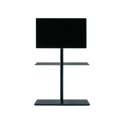 Sail 301 TV-stand | Multimedia stands | Desalto
