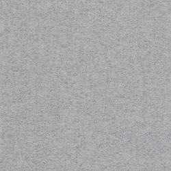 Divina MD 713 | Fabrics | Kvadrat