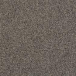 Divina MD 343 | Fabrics | Kvadrat
