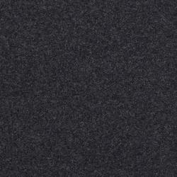 Divina MD 193 | Stoffbezüge | Kvadrat