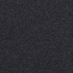 Divina MD 193 | Tejidos | Kvadrat