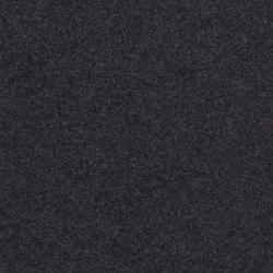 Divina MD 293 | Fabrics | Kvadrat