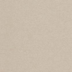 Divina MD 203 | Fabrics | Kvadrat