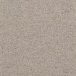 Divina MD 213 | Fabrics | Kvadrat